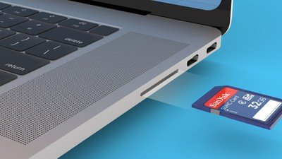 Feature 2021 MBP SD SLOT2