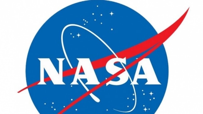An Indian student is part of the winning team of the NASA Application Development Challenge