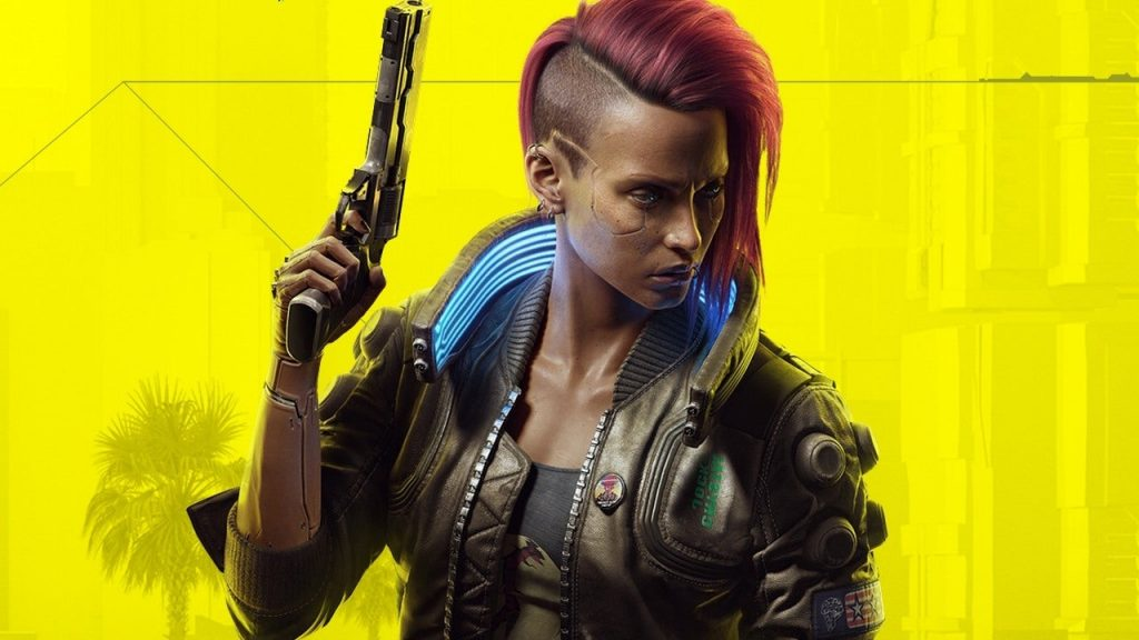 CD Projekt Red has responded to reports of Cyberpunk 2077 development issues