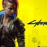 Cyberpunk 2077 new 1.1 update introduces a game-breaking bug