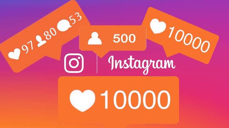 Practical Tricks On Increasing Free Instagram Followers 2021